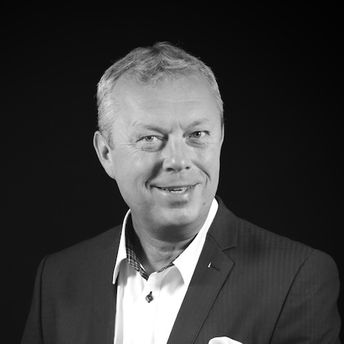 Pavel Fara